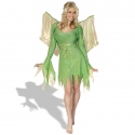 Tinker Bell Deluxe костюм взрослый