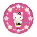 "18"" Hello Kitty Bee"