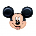 "14"" Mini Mickey Mouse"