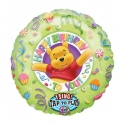 Pooh Birthday Jumbo Sing-A-Tune®XL®