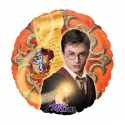 "18"" Harry Potter"