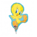 "14"" Mini Flying Tweety"