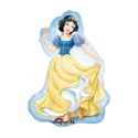 "12"" Mini Snow White"