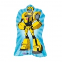"30"" Transformers Bumble Bee"