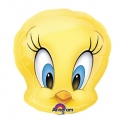 "10"" Mini Tweety Head"